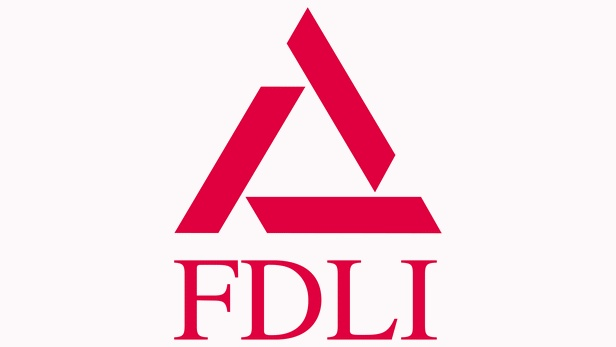 FDLI-SIC-Food-2014