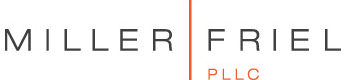 MillerFriel-Logo-e1465223767433