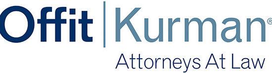 logo-offit-kurman