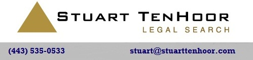 Stuart TenHoor Legal Search